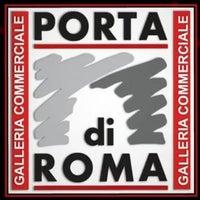 Foto scattata a Galleria Commerciale Porta di Roma da Smily F. il 6/1/2012