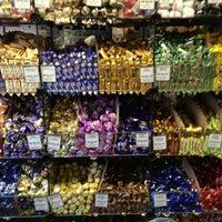 Снимок сделан в Дорогомиловский рынок пользователем Даша 12/22/2012
