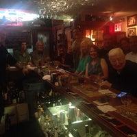 10/24/2014에 Villa Mosconi Restaurant님이 Villa Mosconi Restaurant에서 찍은 사진
