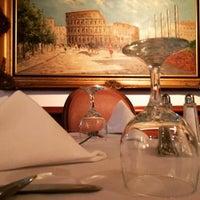 Photo prise au Villa Mosconi Restaurant par Villa Mosconi Restaurant le8/2/2016