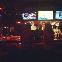 1/12/2013にMichael C.がDarwin's Pubで撮った写真