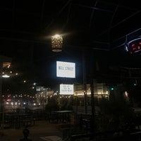 8/26/2018にFoxtrot Alpha Juliet Echo Romeo ❤️がSufi's Restaurantで撮った写真