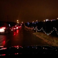 Charlotte Motor Speedway Christmas Lights.Charlotte Motor Speedway Christmas Light Show Now Closed