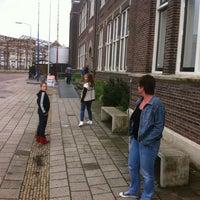 9/8/2013에 Arjan H.님이 Twents Techniekmuseum HEIM에서 찍은 사진