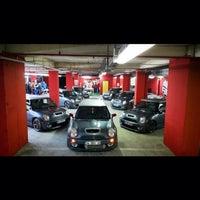 รูปภาพถ่ายที่ F&F Car Clean โดย Faruk K. เมื่อ 12/21/2014
