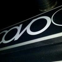 Photo prise au Covo Club Bologna par Magda K. le2/10/2013