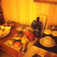 Foto scattata a Grand Pasha Hotel & Casino da Mehmet A. il 4/2/2014
