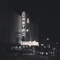 2/15/2013にIsidro Manuel L.がCastro Theatreで撮った写真
