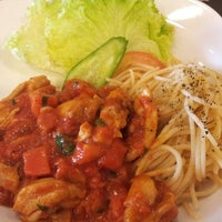 Bountiful Kitchen Now Closed 5 Jalan Jonas