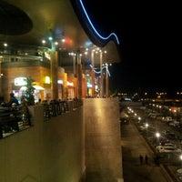 Foto tirada no(a) Forum Trabzon por Samet U. em 2/3/2013