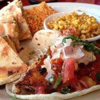 Foto tomada en Paco's Tacos & Tequila por Daniel S. el 3/6/2013