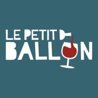 2/20/2013にMartin O.がLe Petit Ballonで撮った写真