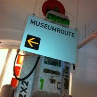 4/7/2013에 Raymond v.님이 Twents Techniekmuseum HEIM에서 찍은 사진