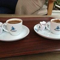1/30/2013 tarihinde Onder O.ziyaretçi tarafından Caribou Coffee'de çekilen fotoğraf