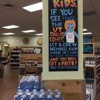 Foto scattata a Trader Joe's da Doreen il 5/21/2018