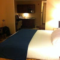 Holiday Inn Express Suites Acme Traverse City Acme Mi