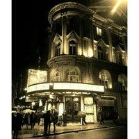 Photo prise au Aldwych Theatre par Mitko L. le2/12/2013
