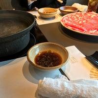 路 浜松 木曽 【木曽路 浜松店】浜松・浜名湖・しゃぶしゃぶ・すき焼き