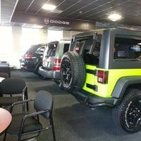 Smith Haven Dodge >> Smith Haven Chrysler Jeep Dodge Ram Saint James Ny