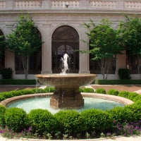 Foto scattata a Freer Gallery of Art da Freer Gallery of Art il 2/20/2015