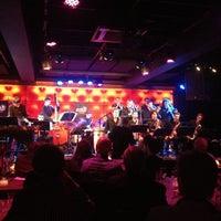 6/28/2013にAslı B.がNorth Sea Jazz Clubで撮った写真