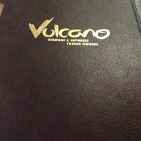 Foto tirada no(a) Volcano por Nathalie C. em 8/21/2013