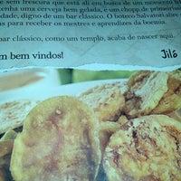 Foto scattata a Repartição da João P. il 5/12/2013