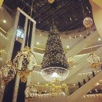 Foto diambil di Galeria Shopping Mall oleh Ольга А. pada 11/14/2013