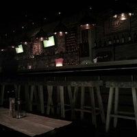 Foto tirada no(a) Lulo Kitchen & Bar por Hary W. em 2/16/2013