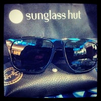 8228d02bbc Sunglass Hut - Avalon - Oglethorpe Mall Area - 1 tip from 64 visitors