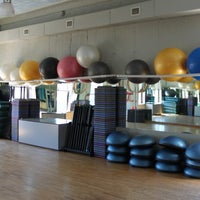 Body Elite Gym - Gym / Fitness Center in Carroll Gardens