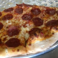 Manhattan Pizza South Riding Market Square 9 Tips