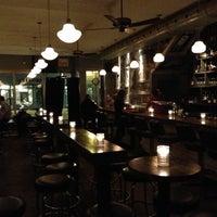 Photo prise au Drinkerie Ste-Cunégonde par Andre G. le2/12/2013