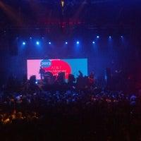 Foto diambil di Rain Nightclub oleh Charlie S. pada 1/8/2013