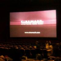 Century Theatre Movie Theater In Central Boulder 1700 29th street boulder, co 80301. century theatre movie theater in