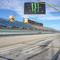 11/17/2012에 Karen P. R.님이 Homestead-Miami Speedway에서 찍은 사진