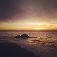 Photo prise au Lands End Lookout par Joshua N. le3/1/2013