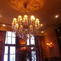 3/17/2013에 Igor K.님이 Hotel Estherea에서 찍은 사진