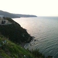 12/30/2012 tarihinde Muzaffer K.ziyaretçi tarafından Yıldıztepe'de çekilen fotoğraf