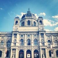 5/14/2013 tarihinde Shawien O.ziyaretçi tarafından Viyana Sanat Tarihi Müzesi'de çekilen fotoğraf