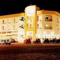 Foto tirada no(a) Hotel Esplanada do Contestado por Lorenzo B. em 12/17/2012
