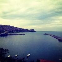 10/1/2013 tarihinde Reyhan D.ziyaretçi tarafından Zonguldak Memurlar Lokali'de çekilen fotoğraf