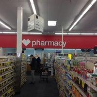 Photo prise au CVS/pharmacy par Donald L. le1/7/2017