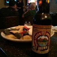 Foto diambil di 4th Floor Grille & Sports Bar oleh James S. pada 10/13/2013