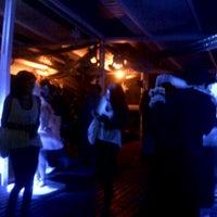 1/26/2013 tarihinde Gero V.ziyaretçi tarafından Mute Club de Mar'de çekilen fotoğraf