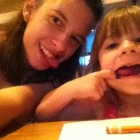 5/4/2014에 Taylor J.님이 Chili's Grill & Bar에서 찍은 사진