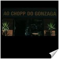 Foto tomada en Ao Chopp do Gonzaga por Teixeira V. el 2/23/2013