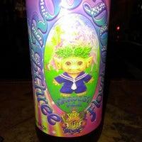 รูปภาพถ่ายที่ Wonder Bar โดย Cleveland Food and Brews เมื่อ 12/29/2012