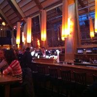 Foto diambil di The Waterloo Bar oleh Kara M. pada 4/5/2013
