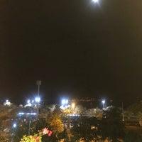 11/7/2019にEmel Y.がSaltator Balıkで撮った写真